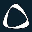 Logo client CrossKnowledge