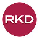 Logo client RKD