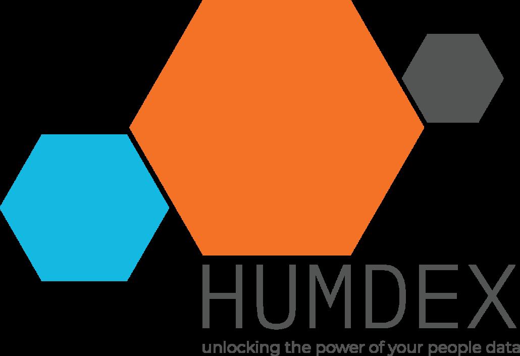 HUMDEX partenaire VISULT Royaume Uni